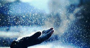 Meteo, a Torino domani è attesa la prima neve? Temperature in picchiata, le previsioni