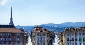 Meteo, a Torino settimana di bel tempo: sole e temperature gradevoli per i prossimi giorni