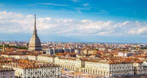 Meteo, a Torino settimana di bel tempo: sole protagonista, mentre la pioggia arriva a metà settimana