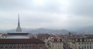 Meteo, a Torino settimana di tempo instabile: dopo il sole, nel week end arriva la pioggia