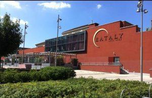 Eataly assume a Torino: posizioni aperte negli store del centro e del Lingotto, ricerca in altre province