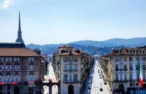 Meteo, a Torino un'altra settimana di tempo instabile: si parte con il maltempo, poi spazio al sole