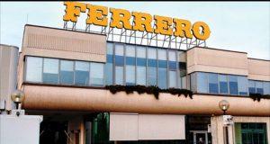 Ferrero alla conquista dell'Europa: acquista Icfc, azienda leader di gelati in Spagna
