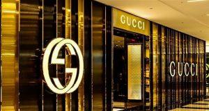 Gucci punta sul Piemonte: il gruppo Kering pronto ad aprire un polo logistico