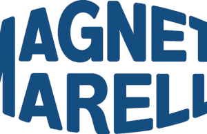 FCA, Magneti Marelli venduta ai giapponesi di Calsonic Kansei per 5,8 miliardi di euro