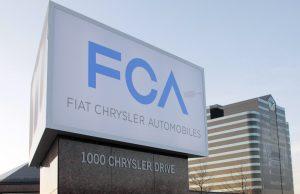 Fusione FCA-Renault, i due gruppi si alleano: nascerà un nuovo colosso dell'auto