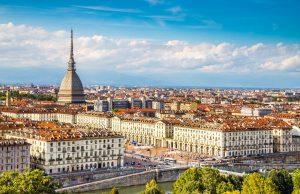 Meteo, a Torino il weekend sarà instabile: caldo, ma con possibili temporali