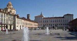 Meteo, a Torino una settimana di caldo e afa: le temperature toccheranno i 41 gradi