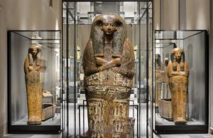 """Torna """"Speciale Estate"""" al Museo Egizio: aperture straordinarie e a prezzo speciale"""