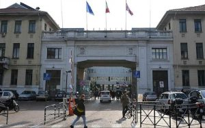 Città della Salute di Torino, nasce il laboratorio 3D per la ricostruzione del volto