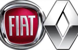 Salta la fusione FCA-Renault: Fiat Chrysler Automobiles ritira la proposta