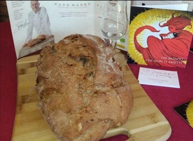 Il Pane del Re riceve la Denominazione Comunale d'Origine: la ricetta legata a Casa Savoia