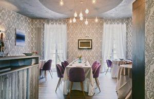 Arriva a Torino Chapeau, il ristorante gourmet e sciaboleria che unisce classe e qualità