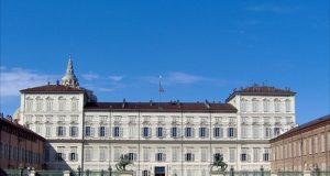 Musei aperti a Torino per San Giovanni: ecco la lista completa