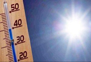 Meteo, a Torino è emergenza caldo: attesi oggi i 40 gradi, ma ne percepiremo 45