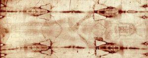 Sacra Sindone, datazione da rifare: il sacro lino non è di epoca medievale