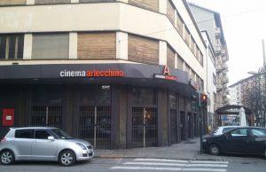 Torino, stop al progetto del discount al posto del Cinema Arlecchino: la lettera dei commercianti ha avuto successo