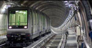 Linea metro 2 di Torino, incontro tra Cirio e Toninelli a Roma: sbloccati i fondi per l'opera