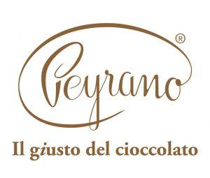 Torino, Peyrano va all'asta: quale sarà il futuro della storica azienda di cioccolato?