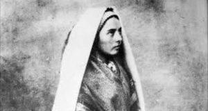 In arrivo a Torino le reliquie di Santa Bernadette Soubirous, la ragazza veggente di Lourdes