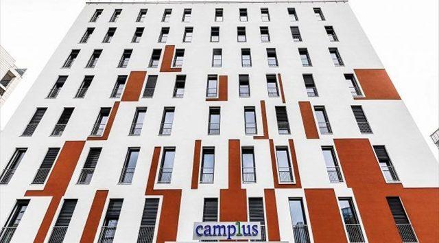 Apre a Torino una nuova residenza universitaria: presto ne arriveranno altre tre