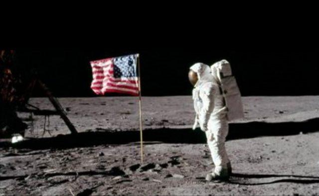 Infini.To, il Planetario di Torino festeggia i cinquant'anni dell'uomo sulla Luna con un grande evento
