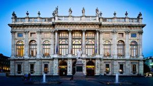 Musei di Torino: visitare la città in 7 percorsi diversi