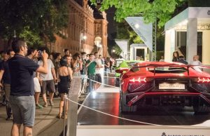 Il Salone dell'Auto via da Torino: l'evento può andare a Milano, la Regione tenta di trattenerlo al Valentino