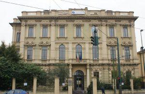 Torino, l'Istituto Zooprofilattico diventa Centro di Referenza Nazionale sulle intolleranze alimentari