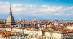 Cosa fare a Torino il 17 e il 18 agosto: tutti gli eventi del weekend.