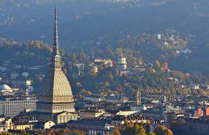 Cosa fare a Torino in settimana