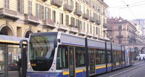 Gtt, a Torino saranno 44 le fermate tagliate: individuate le linee interessate